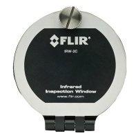 Купить ИК окно FLIR IR Window 2