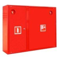 Купить Шкаф пожарный Ш-ПК02 НЗКЛ (ШПК-315 НЗКЛ) в