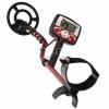 Купить Металлоискатель Minelab X-Terra 505 в