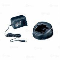 Купить Motorola MDPMTN4088 в