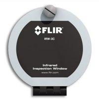 Купить ИК окно FLIR IR Window 3