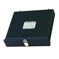 Купить Vertex Standard FNB-66LI в