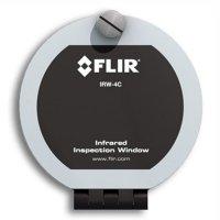 Купить ИК окно FLIR IR Window 4