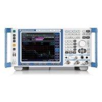 Купить Испытание на ЭМС Rohde & Schwarz ESR3 в