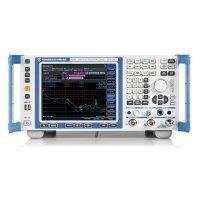 Купить Испытание на ЭМС Rohde & Schwarz ESR7 в