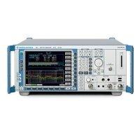 Купить Испытание на ЭМС Rohde & Schwarz ESU8 в