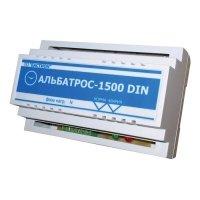 Купить Альбатрос-1500 DIN в