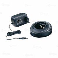 Купить Motorola MDHTN3001 в