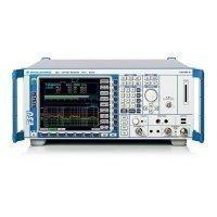 Купить Испытание на ЭМС Rohde & Schwarz TS9975 в