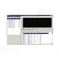 Фото Измерительное программное обеспечение для серии PCE VE 300