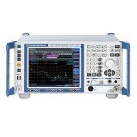 Купить Испытание на ЭМС Rohde & Schwarz ESRP3 в