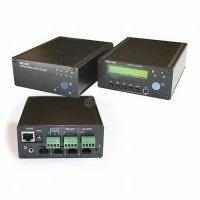 Купить Аудио регистратор MDL-4NET-02-160-1024 в