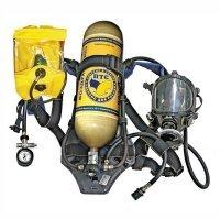 Купить Дыхательный аппарат ПТС «Профи»-М 168А в