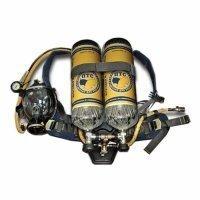 Купить Дыхательный аппарат ПТС «Профи»-М 240E в