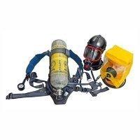 Купить Дыхательный аппарат ПТС «Базис»-168А в