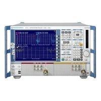 Купить Анализатор Rohde & Schwarz ZVA40 (2 порта, 40 ГГц, 2.92мм) в