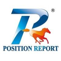 Купить Position Report в