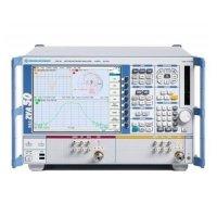 Купить Анализатор Rohde & Schwarz ZVA50 (2 порта, 50 ГГц, 2.4 мм) в