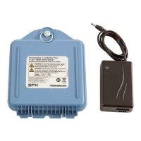 Купить Radiodetection Комплект аккумуляторной батареи для генератора в