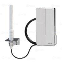 Купить GSM репитер Mobi-900 City в