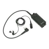 Купить Motorola BDN6646 в