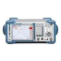 Купить Анализатор Rohde & Schwarz ZVL (3 ГГц, 50 Ом) в