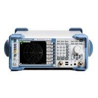 Купить Анализатор Rohde & Schwarz ZVL (6 ГГц, 50 Ом) в
