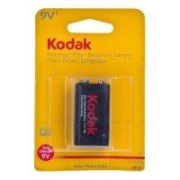 Купить Kodak 6F22-1BL HEAVY DUTY  [ K9VHZ-1B] (10/50/6500) в