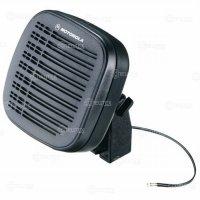 Купить Motorola RSN4002 в
