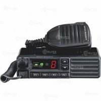 Радиостанция Vertex Standard VX-2100 UHF 400-470 МГц 45 ВТ
