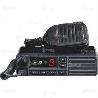 Купить Радиостанция Vertex Standard VX-2100 VHF 134-174 МГц в