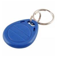 Купить RFID идентификатор охранника в