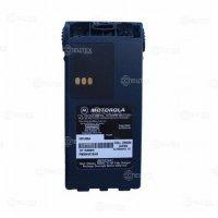Купить Motorola PMNN4018 в