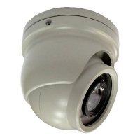 Купить Купольная видеокамера EverFocus ACE04SCI110EH (2,98) в