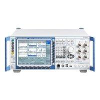 Купить Радиокоммуникационный тестер Rohde & Schwarz CMW500 в