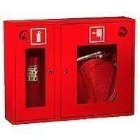 Купить Шкаф пожарный Ш-ПК02 НОК (ШПК-315НОК) в