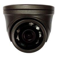 Купить Купольная видеокамера EverFocus EMD335 в