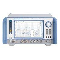 Купить Радиокоммуникационный тестер Rohde & Schwarz CMA180 в