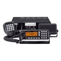 Купить Трансивер ICOM IC-F7000 в