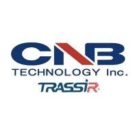 Фото Trassir и IP-камеры CNB