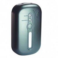Купить Регистратор событий GTS L-9000G Wi-Fi в