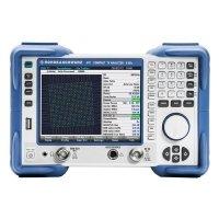 Купить Анализатор Rohde & Schwarz ETC (3,6 ГГц) в