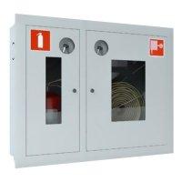 Купить Шкаф пожарный Ш-ПК02 ВОБЛ (ШПК-315 ВОБЛ) в