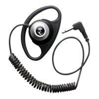Купить Motorola MDPMLN4620 в