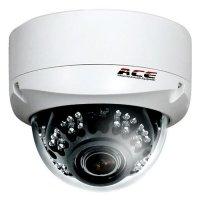 Купить Купольная видеокамера EverFocus ACE10VDI920V1F в