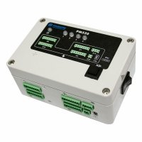 Система радиационного контроля Polimaster СРК-PM520