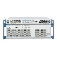 Купить ТВ-передатчик Rohde & Schwarz SV8000 в
