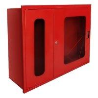 Купить Шкаф пожарный Ш-ПК02 ВОК (ШПК-315ВОК) в
