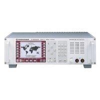 Купить ВЧ-трансивер Rohde & Schwarz XK2100L в