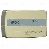 Купить Адресный модуль речевого оповещения МРО-2 в